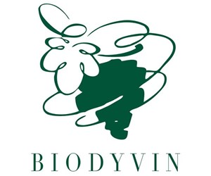 Label biodyvin